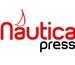 nauticapress.com