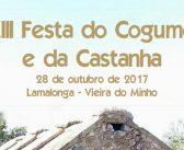 XXIII FCC – Festa do Cogumelo e da Castanha