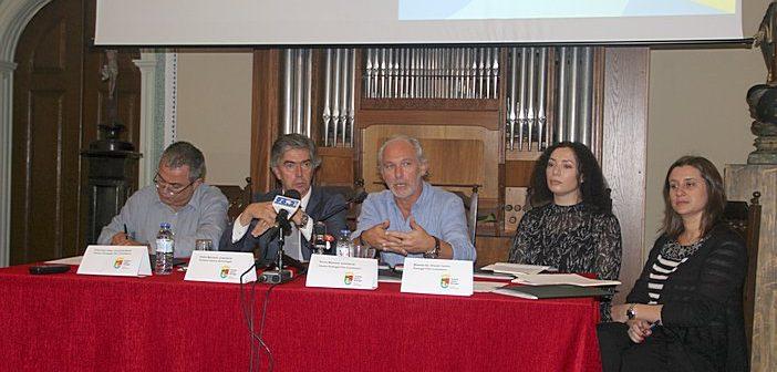Centro Portugal Film Comission quer atrair cineastas de todo o mundo à região