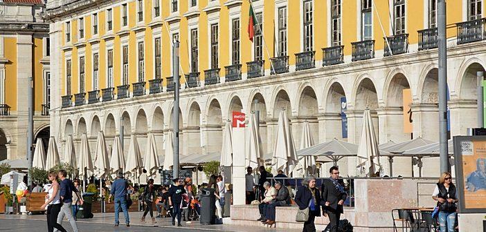 Protestos sociais sobre saturação turística: um alerta para o setor