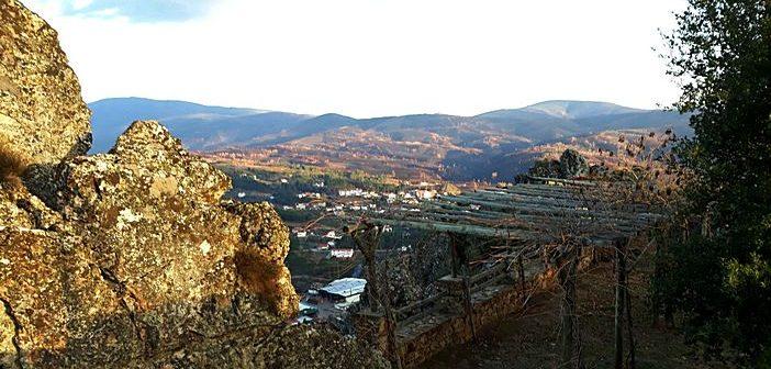 Turismo de Portugal cria programa específico de apoio a eventos nas regiões onde ocorreram incêndios