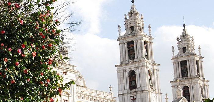 Turismo de Portugal vence prémio da Organização Mundial de Turismo