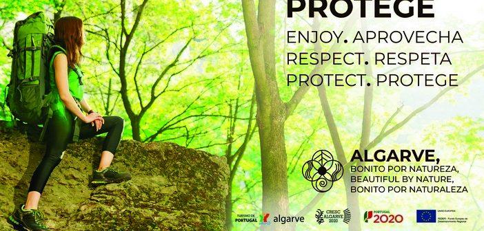 RTA lança campanha de sensibilização ambiental