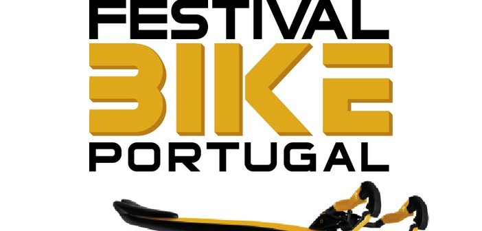 Festival Bike Portugal: O mundo da bicicleta reúne-se em Santarém
