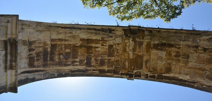À descoberta dos Chafarizes de Lisboa III
