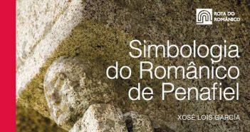 Livro: Simbologia do Românico de Penafiel