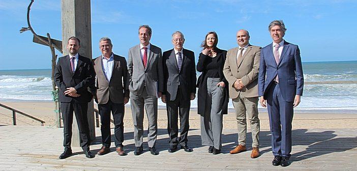 Torres Vedras, Viseu e Aveiro recebem Festival Internacional de Cinema de Turismo com muitas novidades no programa