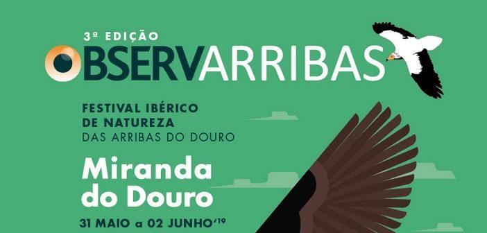 Festival Ibérico celebra a Natureza arrebatadora das Arribas do Douro