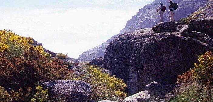 Procura turística do Centro de Portugal cresceu mais de 10 % em abril