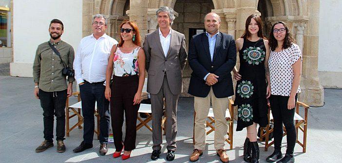 Festival ART&TUR leva a Torres Vedras os melhores filmes de turismo que se produzem no mundo