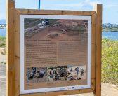 Câmara da Moita cria percurso interpretativo da zona ribeirinha entre Moita e Gaio-Rosário