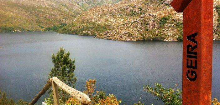 Encontro transfronteiriço promove caminho que liga Braga a Santiago