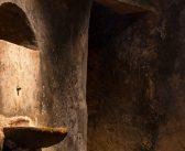 Convento dos Capuchos promove visitas noturnas pela primeira vez