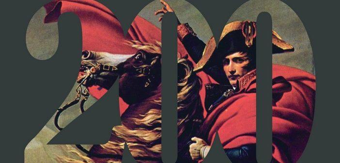 Invasões napoleónicas dão mote a agenda de eventos por todo o país