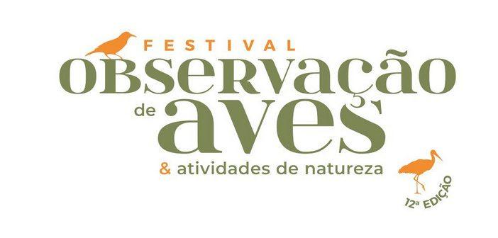 Festival de Observação de Aves & Atividades de Natureza regressa de 1 a 5 de outubro