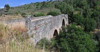 Visitar: Ponte de Sequeiros